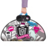 Monster High Hopscotch alternative view