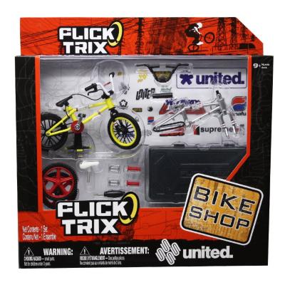 Bike Shop 28093565