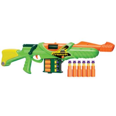 Hawk Toy Dart Gun 28080720