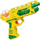 Cyberforce Gun