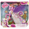 My Little Pony Princess Cadance main view
