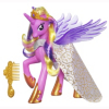 My Little Pony Princess Cadance alternative view
