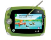 LeapFrog LeapPad Explorer 2 Console - Green alternative view