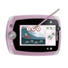 LeapFrog LeapPad Explorer 2 Console - Pink alternative view