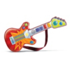 LeapFrog Rockin Guitar main view