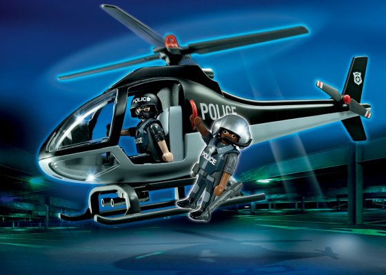 helicopter buy with Playmobil Police Helicopter 5975 5975 on Teenager Airlifted Wallace Monument After 5340430 besides Uncharted 4 Thiefs End Review Naughty Dog Draws Nathan Drakes Story Stunning Close 1560572 additionally Messerschmitt Me 262 HG III Cobra Massasauga 321616348 moreover The Whispercraft 154781047 moreover 20160814 Time To Buy Helicopter.