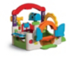 Little Tikes Activity Garden alternative view