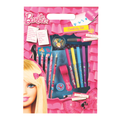 Creativity Stationery Set BRCG-AS