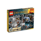 LEGO Lord of the Rings - Mines of Moria - 9473
