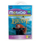 Vtech Mobigo Learning Software - Brave