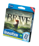 Vtech InnoTab Learning Software - Brave