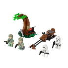 LEGO Star Wars Endor Trooper Battle Pack - 9489