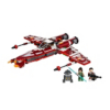 LEGO Star Wars - Republic Striker-Class - 9497 alternative view