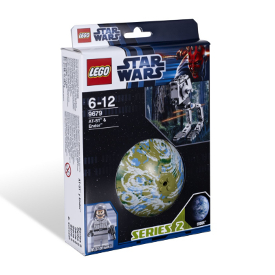 Childs Toys Star Wars Lego Star Wars Corporate Alliance Droid