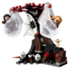 LEGO Hobbit - Mirkwood Spiders - 79001 alternative view
