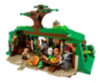 LEGO Hobbit - Unexpected Gathering  - 79003 alternative view