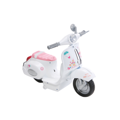 Interactive Scooter 816301