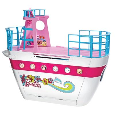 Cruise Ship X3209