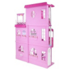 Barbie Dream Dolls House alternative view