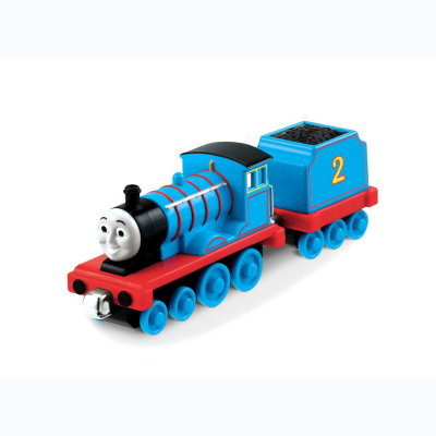 Thomas Medium Collectable Engines - Edward