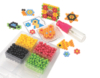 Aqua Beads Mini Playset - 59053 alternative view
