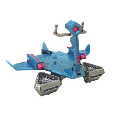 Teenage Mutant Ninja Turtles Hover Drone