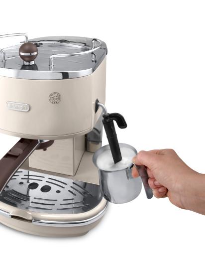 delonghi espresso machine parts replacement