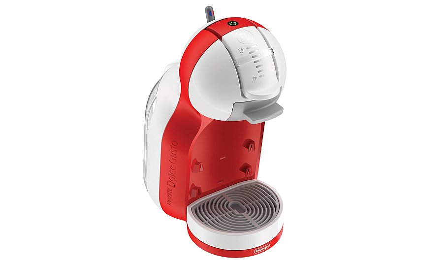 nescaf dolce gusto mini me edg305 wr coffee machine. Black Bedroom Furniture Sets. Home Design Ideas