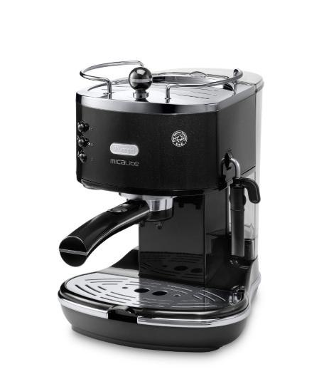 delonghi icona espresso coffee machine