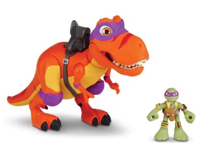 Lego Jurassic World Indominous Rex Breakout and T-Rex Tracker ...