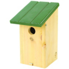 CJ Wildlife Bowland Nest Box - 32mm