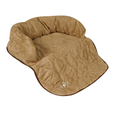 Scruffs Sofa Bed - Tan