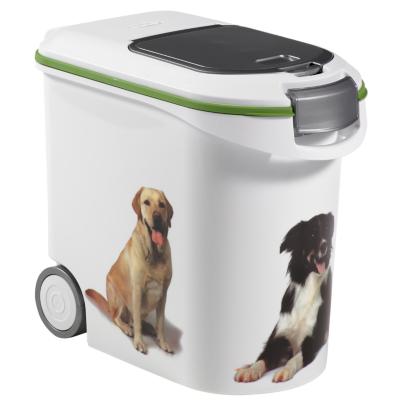 Asda Complete Dog Food