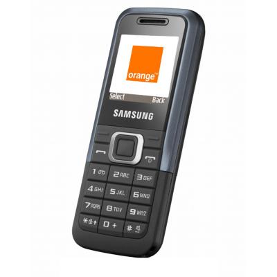 fixated asda mobile phones pay as you go orange clicking