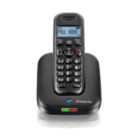 BT Studio Plus 5100 Single Phone