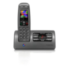 BT Hudson 1500 Plus Single Phone