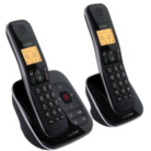 Eurotel Elite 2825 Twin Digital Phone