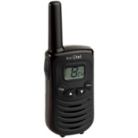 Eurotel Latitude 55 Two-Way Radio