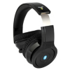 IT7x Bluetooth Headphones - Black alternative view
