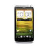 HTC One X Mobile Phone - White main view