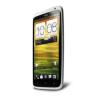 HTC One X Mobile Phone - White alternative view