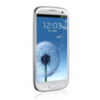 Samsung Galaxy SIII Mobile Phone - White alternative view