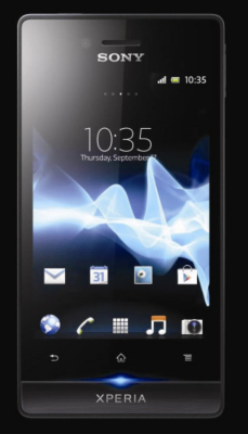 The Best Deals on Prepay Mobile Phones at PriceInspector
