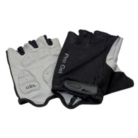 Pro Gel  Gloves L/Xl Black