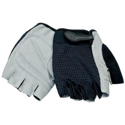 Glove Mesh L/Xl, Black 1002279