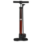 Windstorm Floor Bike Pump