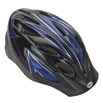 Cycle Helmets reviews, cheap prices, uk delivery, compare prices