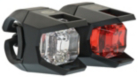 Bell Wo LED Head and Tail Light