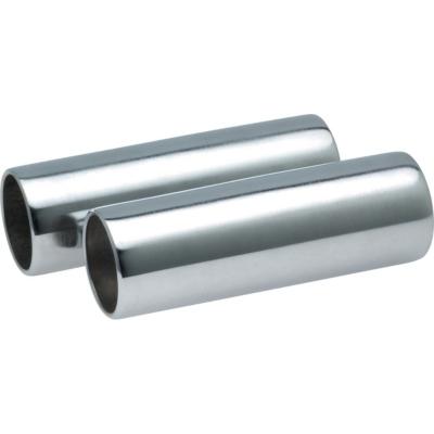 Xgames Railroader Steel Peg 1001789
