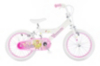 Townsend Sprite Girls Bike - 16 inch Wheels main view